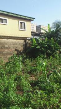 Full Plot of Land, Gowon Estate, Egbeda, Alimosho, Lagos, Land for Sale