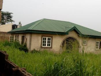 2 Bedroom, Opposite Deeper Life Camp, Ibafo, Ogun, Flat for Sale