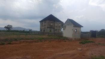 Cheap Plot of Land for Sale, F01, Kubwa, Abuja, Residential Land for Sale