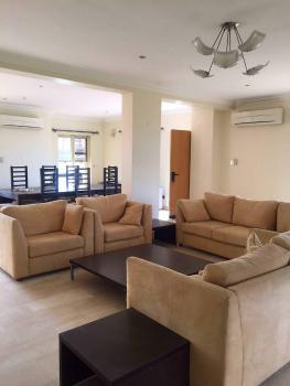 3 Bedroom Maisonettes, Akin Ogunlewe Road, Victoria Island Extension, Victoria Island (vi), Lagos, Flat for Rent