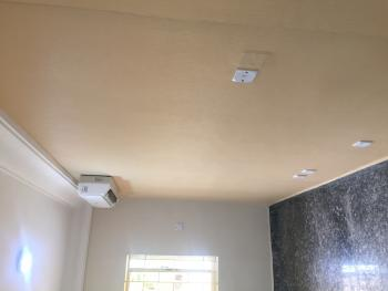 Newly Renovated 4 Bedrooms Block of Flat, Zone 1, Wuse, Abuja, Flat for Rent
