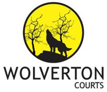 Wolverton Court, Lekki Coastal Road, Lekki Free Trade Zone, Lekki, Lagos, Residential Land for Sale