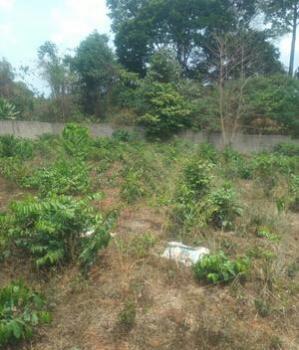 2000 Plots, Nibo Awka, Awka, Anambra, Mixed-use Land for Sale