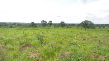 652 Plots, Awka North, Awka, Anambra, Mixed-use Land for Sale