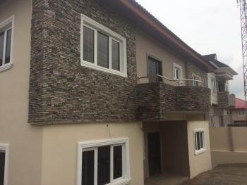 Luxury 3 Bedroom Flat, Gra, Magodo, Lagos, Detached Bungalow for Rent