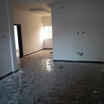 2 Bedroom Flat, Via Arepo, Berger, Ojodu, Lagos, Flat for Rent