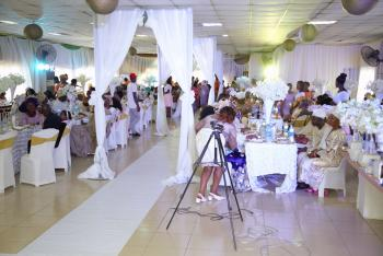 Event Centre/ Hall Entertainment Venue, Akin Adesola Street, Victoria Island Extension, Victoria Island (vi), Lagos, Hall for Rent