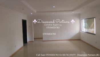 3 Three Bedroom Serviced Flat, Old Ikoyi, Ikoyi, Lagos, Flat for Rent