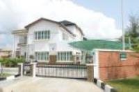Italian Style 6 Bedroom Penthouse, Lekki, Lagos, 6 Bedroom House For Rent
