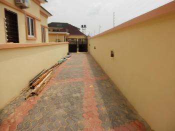 Luxury 3-bedroom Bungalow with Maids Room, Thomas Estate, Ajah, Lagos, Detached Bungalow for Sale
