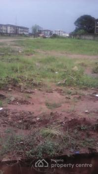 500,000 Sq. Meters of Empty Plots of Land, Area V Along Port Harcourt Road, Umuguma, Owerri, Imo, Mixed-use Land for Sale