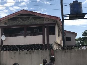 4 Flats, Off Ekheuan Road, Benin, Oredo, Edo, Flat for Sale