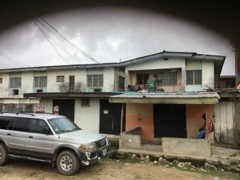Registered Conveyance, Ademulegun Estate, Opposite Apata Hostel, Off Godwin Omonuwa Street, Ire Akari, Isolo, Lagos, Semi-detached Duplex for Sale