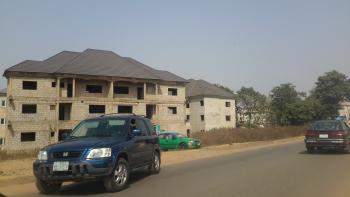 3 Bedroom Flat, Kado, Abuja, Flat for Sale