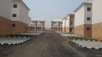 4 Bedroom Terrace, New Mbora District, Mbora, Abuja, Terraced Duplex for Sale