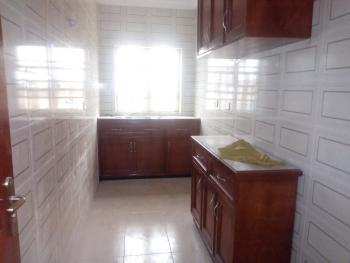 a Lovely Spacious 2 Bedroom Flat, Off Fola Agoro, Akoka, Yaba, Lagos, Flat for Rent