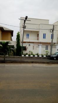 Brand New 5 Bedrooms Duplex, Gra, Magodo, Lagos, Detached Duplex for Sale