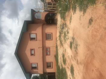 4 Flats of 3 Bedrooms, Upper Sakpomba, Benin, Oredo, Edo, Flat for Sale