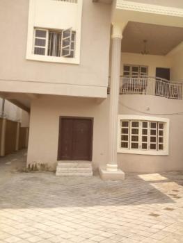 Nicely Finished Mini Flat Available  for Office Or Residential, Iweanya Ugbogo Street Lekki, Lekki Phase 1, Lekki, Lagos, Mini Flat for Rent