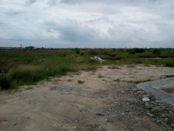 10 Acres of Residential and Commercial Plots, Lekki Free Trade Zone, Lekki, Lagos, Mixed-use Land for Sale