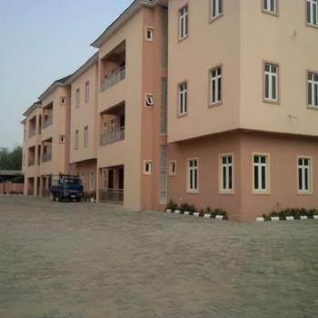 Block of 18 Flats, Ikeja Gra, Ikeja, Lagos, Block of Flats for Sale