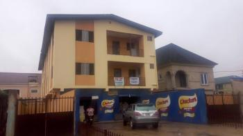 a Purpose Built Property, Idimu Road, Idimu, Lagos, Block of Flats for Sale
