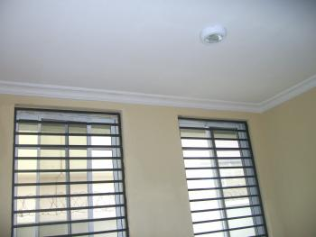 New Bq, Off Badore Road, Badore, Ajah, Lagos, Self Contained (studio) Flat for Rent