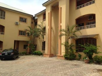 a Very Good 2 Bedroom Flat, Utako, Abuja, Flat for Rent