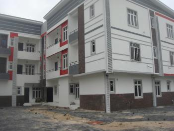 Exquisitely Finished 3 Bedroom Flat Plus Bq, Off Four Point Sheraton Hotel, Oniru, Victoria Island (vi), Lagos, Flat for Sale