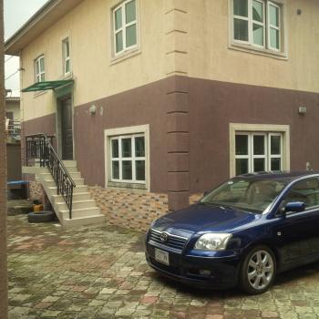 2 Bedroom Luxury Flat, Alapere, Ketu, Lagos, Flat for Rent