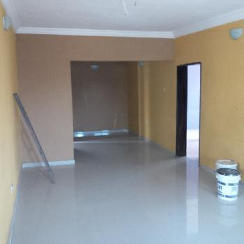 Very Spacious 2 Bedroom Flat, Arepo Off Berger, Ojodu, Lagos, Flat for Rent