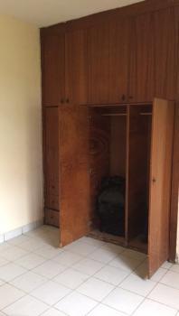 Lovely 2 Bedroom Flat, Life Camp, Jabi, Abuja, Flat for Rent