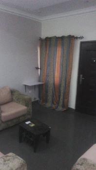 1 Bedroom Furnished Apartment, Jabi, Abuja, Semi-detached Bungalow for Rent