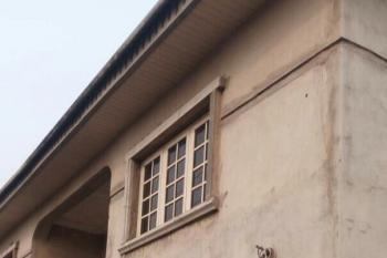 4 Bedroom Detached Duplex, Ikorodu, Lagos, Detached Duplex for Sale