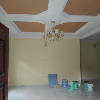 2 Bedroom Flat (4 Units) Opposite Crown Estate, Sun View Estate - Opposite Crown Estate, Sangotedo, Ajah, Lagos, Flat for Sale