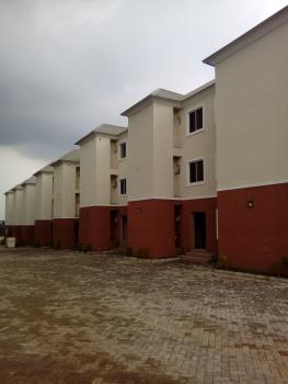 Brand New 2 Bedroom Flat, Off Banex - Mabushi Express Way, Mabuchi, Abuja, Mini Flat for Rent