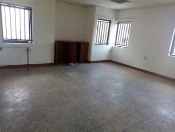 Office Space 340sqm/15k per Sqm, Ajao Estate, Isolo, Lagos, Office for Rent