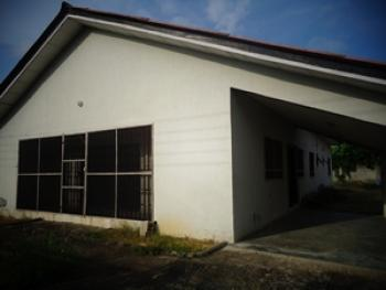 Tastefully Finished  3 Bedroom Detached Bungalow, Crown Estate, Ajah, Lagos, Detached Bungalow for Rent