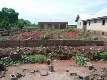 Land for Sale in Ikorodu, Maya, Ikorodu, Lagos, Residential Land for Sale