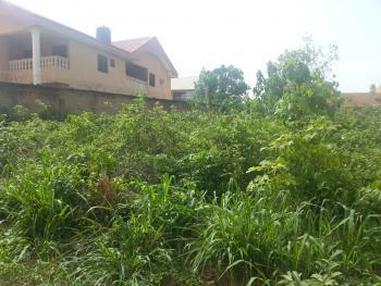 5 Plots of Land, Along Abakalaki Street, Awka, Anambra, Mixed-use Land for Sale