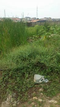 a Prime Fenced Land on One Acre, Ibara, Abeokuta North, Ogun, Mixed-use Land for Sale