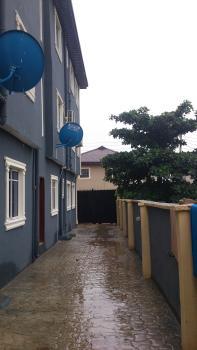 Newly Built 2 Bedroom Flat, Egbeda, Alimosho, Lagos, Flat for Rent