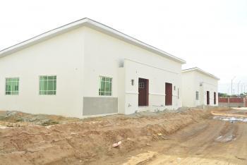 Comfy 3 Bedroom Semi Detached Bugalow, Km 35, Lekki- Epe Expressway, Awoyaya, Ibeju Lekki, Lagos, Detached Bungalow for Sale