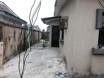 3 Bedroom Bungalow, Street K, Abraham Adesanya Estate, Ajah, Lagos, Semi-detached Bungalow for Sale