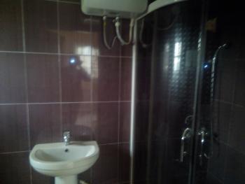 4 Bedroom Duplex, Jimoh Akinsanya Street Near, Opic, Isheri North, Lagos, Flat for Rent