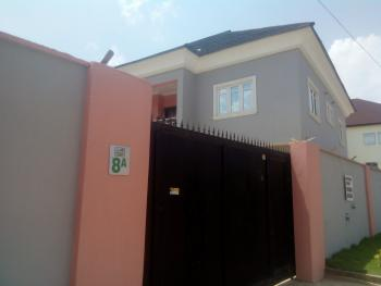 Brand New 3 Bedroom Flat, Private Estate Near, Opic, Isheri North, Lagos, Flat for Rent