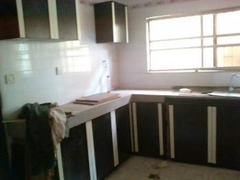 5 Bedroom Duplex, Gra, Magodo, Lagos, Detached Duplex for Rent