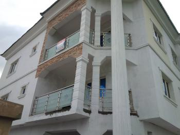 Exquisitely and Tastefully Finished 3 Bedroom Flat (all Rooms En Suite), After Channels Tv Headquarter, Opic, Isheri North, Lagos, Flat for Rent