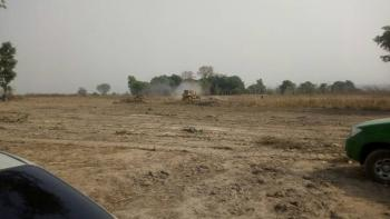 Lands Lands for Sale Central Park & Gardens Estate, Kuje, Kuchiyako(hand Made School) Abuja, Central Park & Gardens Estate, Kuje, Abuja, Land for Sale
