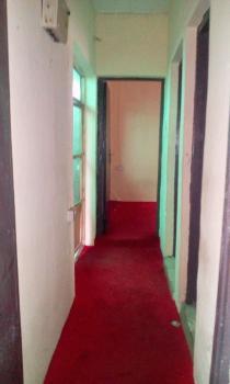 Mini Flat, Femi Okunnu, Osapa, Lekki, Lagos, Mini Flat for Rent